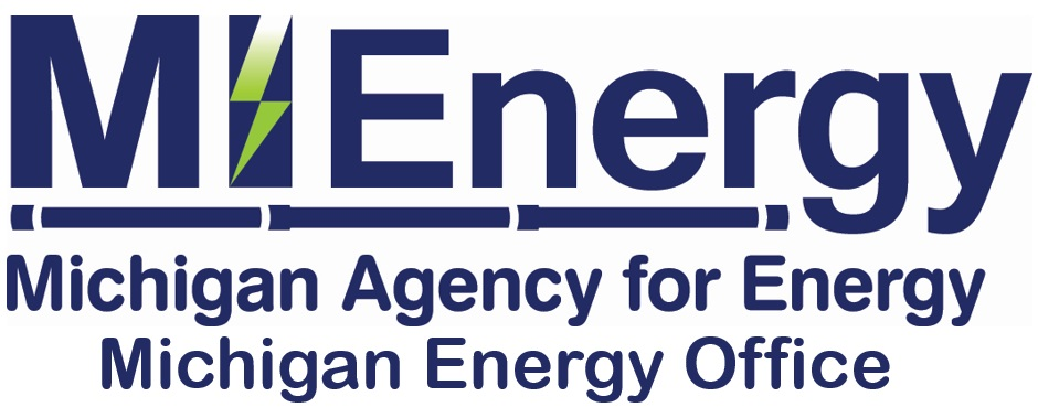 Michigan Agency for Energy
