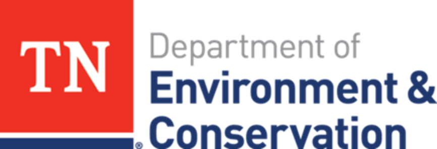 Tennessee Deparment of Environment and Conservation