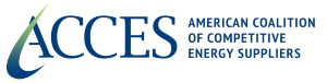 American Coalition of Competitive Energy Suppliers